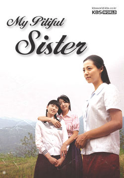 Big Sister Korean Drama Episodes English Sub Online Free - Watch Big