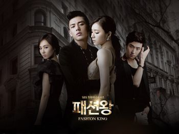 Welcome to Ask Drama! Watch the Korean, Japanese, Chinese , Hong