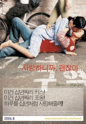 Fly High Korean Movie Episodes English Sub Online Free - Watch Fly