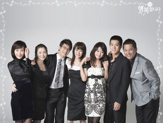 Home | Drama/Movie Index | Hot Drama/Movie | Recent Updates | Contact