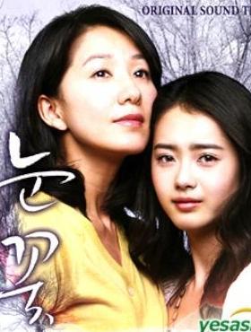 Snow Flower (2006)
