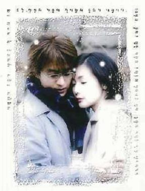 Winter Sonata Korean Drama Episodes English Sub Online Free - Watch